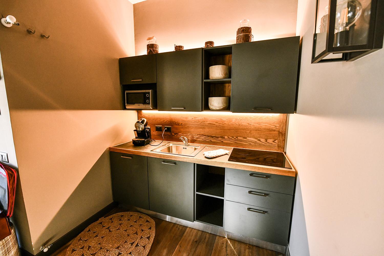 appartamenti_borgo_2020_web-194.jpg