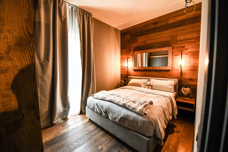 appartamenti_borgo_2020_web-224.jpg