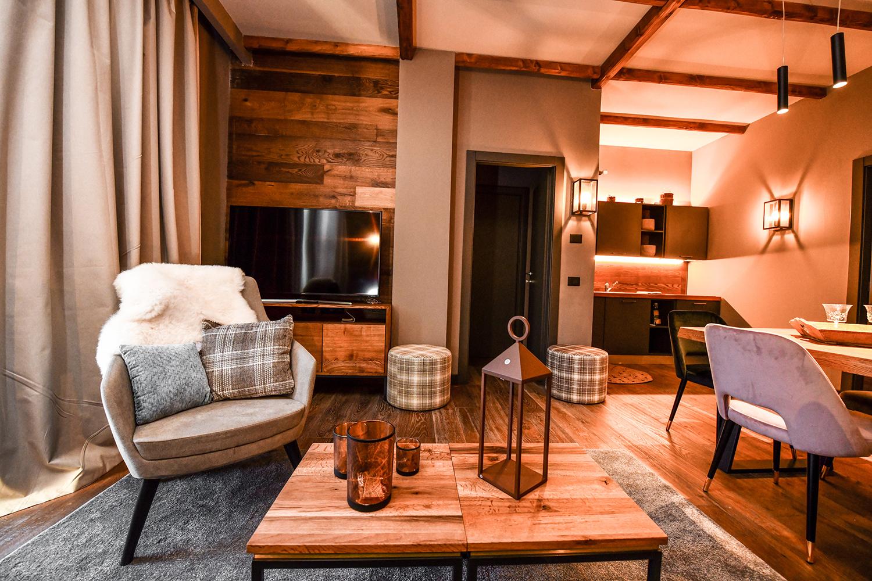appartamenti_borgo_2020_web-245.jpg