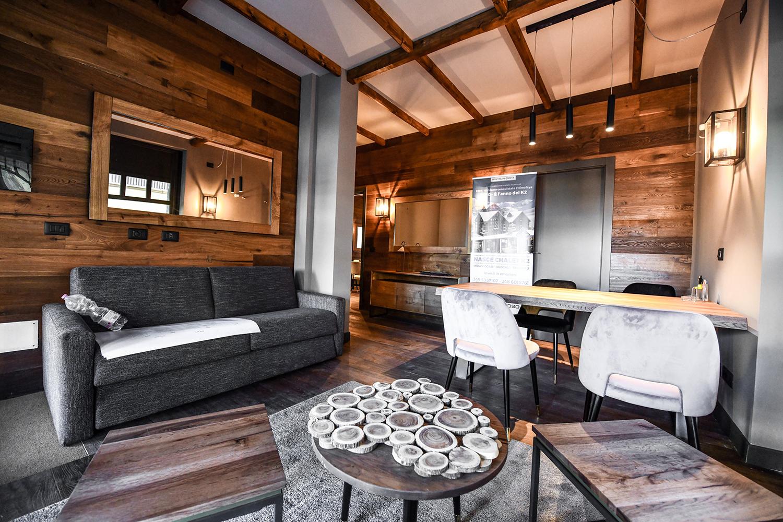 appartamenti_borgo_2020_web-252.jpg